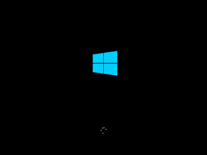 Các bước khôi phục cài đặt gốc cho Windows