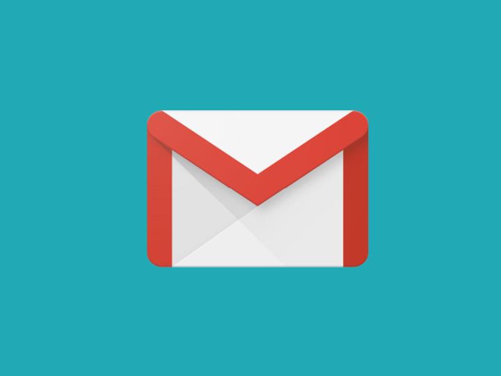 Dùng Gmail như chuyên gia thực thụ với 6 thủ thuật sau