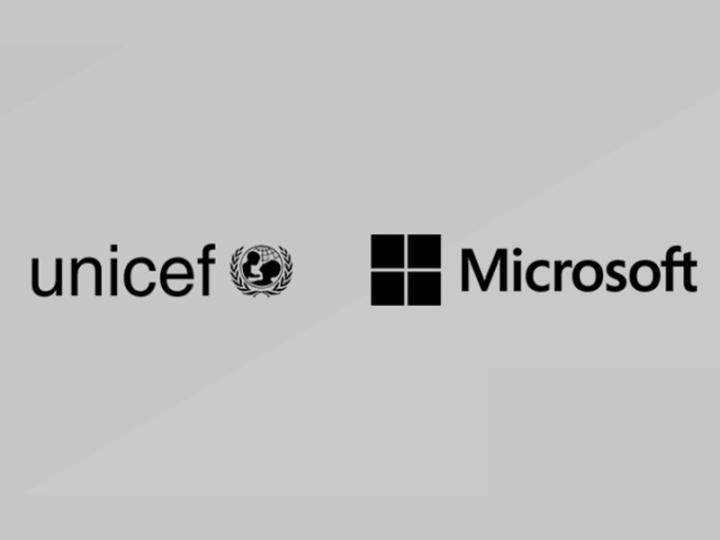 Microsoft bắt tay với UNICEF ra mắt công nghệ cải tiến, bảo vệ trẻ em và phụ nữ